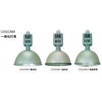CXGC888一体化工厂灯