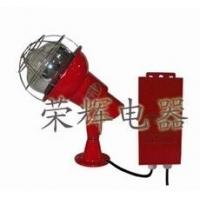 CXTG64工厂灯-ZJD110W