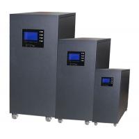 供应全国各地静态转换开关STS双电源系统配电设备