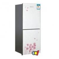 成都格林电器冰箱B-004