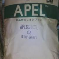 COC|日本三井化学|APL5514ML塑胶原料