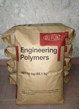 供应PA66新加坡杜邦耐高温超韧ST801塑胶原料