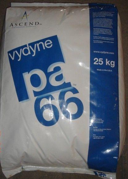 供应食品级PA66美国首诺R533H、21SPC塑胶原料