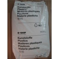 供应易流动PA6德国巴斯夫B30S塑胶原料