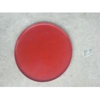 碳纤维盘子