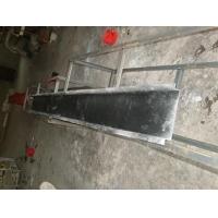 玻璃钢排水板
