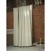 碳纤维风扇叶片