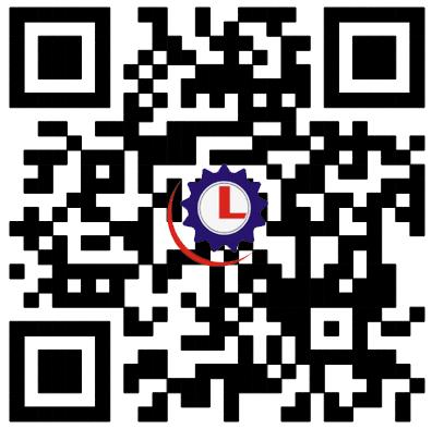 深圳市立成智能科技有限公司