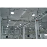 工业节能照明工程公司 工厂专用灯具LED工矿灯