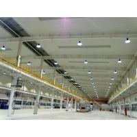 LED工厂照明灯 工业园车间照明