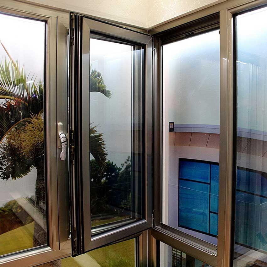 昆明断桥铝门窗定做质量谁更好