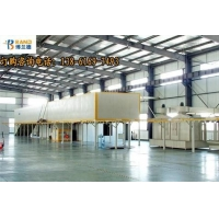 无锡环保静电喷塑设备 100%防静电 环保 回收率高