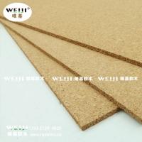 软木片材软木板软木片软木片材厂家