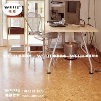 软木地板防滑地板进口软木板地板