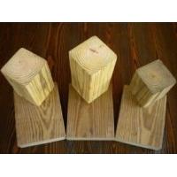 樟子松防腐木地板