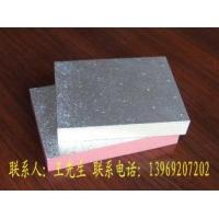 双面铝箔挤塑风管厂家/价格/型号