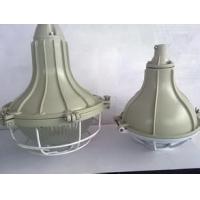 BAD51-S增安型防爆防腐灯