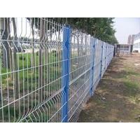 昂泰供应小区护栏网,质量保证