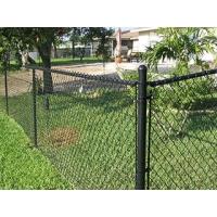昂泰生产勾花护栏网,质优价廉,欢迎咨询订购