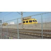 供应铁路护栏网,质量保证,欢迎订购