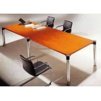 天海家具-實木家具-會議桌