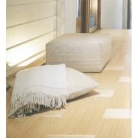 安踏德国仿实木地板-荷兰墙60(桦木)