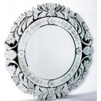 挂镜 威尼斯挂镜 欧式镜 浴镜 穿衣镜 装饰镜