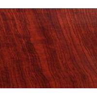 金鲁丽DOO多层实木复合地板