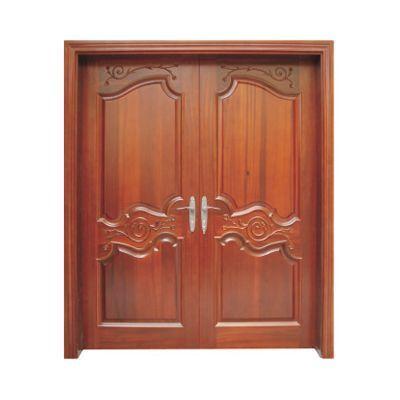 海川门业套装门 烤漆实木门 复合烤漆门 招商
