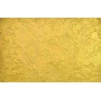 安徽水性金属漆厂家,安徽金属漆价格