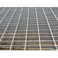 供应钢格板,格栅板,沟盖板,船用格栅板,船用钢格板