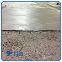裕鹏水泥基地拍裂缝修补焊接砂浆厂家直销