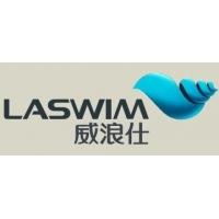 广州威浪仕环保设备有限公司