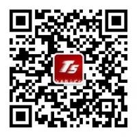 江西拓山矿机厂家直销XTSP30B车载式湿喷机
