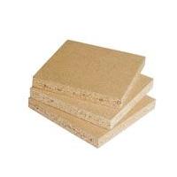 佛山板材-添龙木业-刨花板