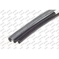 XR-JSB阻燃包塑金属软管