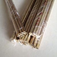 h62黄铜管质量有保证专业生产H62黄铜管价格