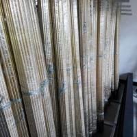 优质环保H59黄铜管国标H59黄铜管