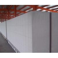 沈阳加气块 加气砖 板材 ALC