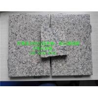 山东省绿色建材仿石铝单板