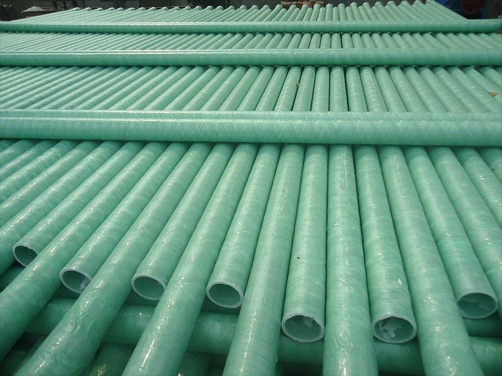 玻璃钢电缆保护管,,物美价廉,型号齐全