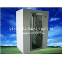 智能语音风淋室,北京风淋室,风淋室价格,风淋室厂家