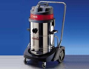 德国吸尘器,Starmix驰达美吸尘器,吸尘器批发,吸尘器价