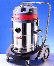 进口驰达美吸尘器,德国吸尘器GS-3078,吸尘器代理,吸尘