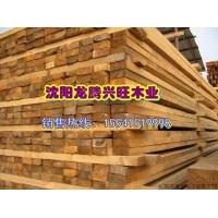 大连木方 大连建筑木方 大连建筑模板