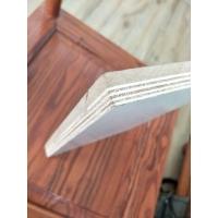 美质源 12+9,13+9,7+5,15+3复合多层实木板