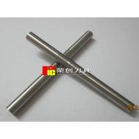 广东白钢圆棒,超硬白钢圆棒,高速钢异形刀具