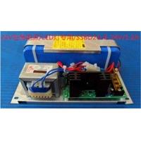 东芝电梯配件/东芝电梯24V应急电源/LED灯专用/SSBD