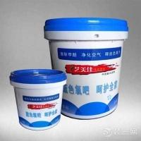 湖北硅藻泥厂家,湖北硅藻泥品牌,湖北武汉硅藻泥