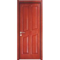 杭州木门,烤漆系列木门,格莱美木门